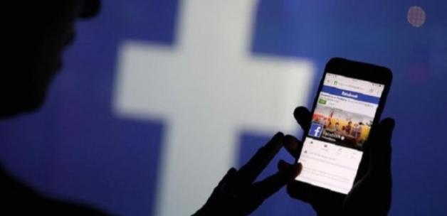 Facebook paralı mı oluyor?