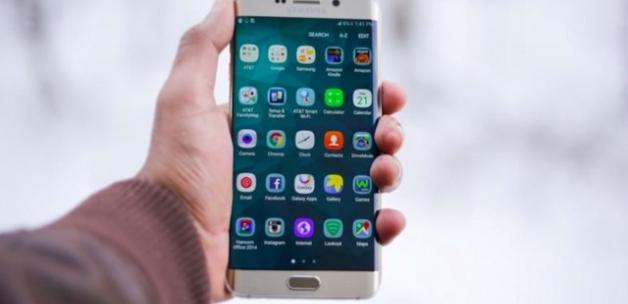 Bu mobil uygulama tüm bankacılık bilgilerinizi çalıyor!