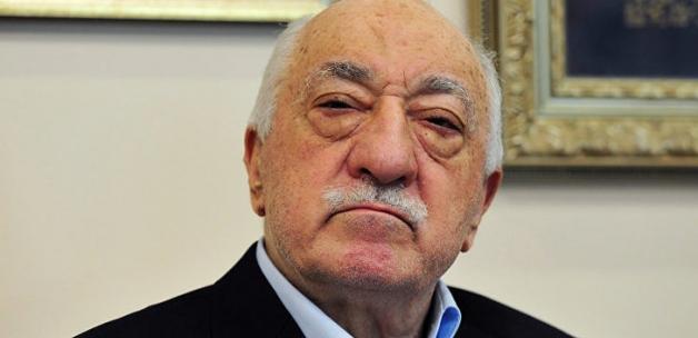ABD'den son dakika FETÖ elebaşı Fetullah Gülen açıklaması...
