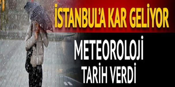 Marmara için son dakika uyarısı