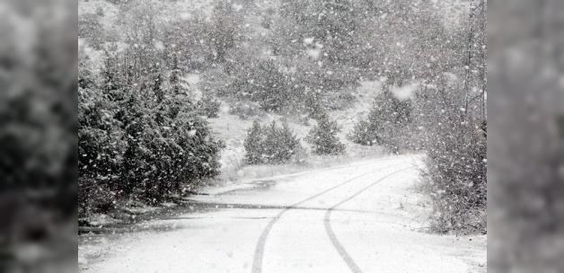 Meteoroloji'den kritik uyarı: Kuvvetli şekilde etkili olacak!
