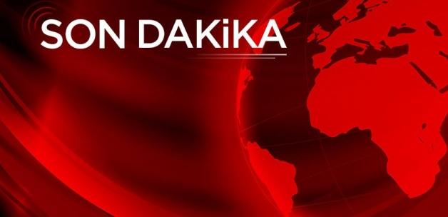 Son Dakika... İstanbul'da askeri helikopter düştü