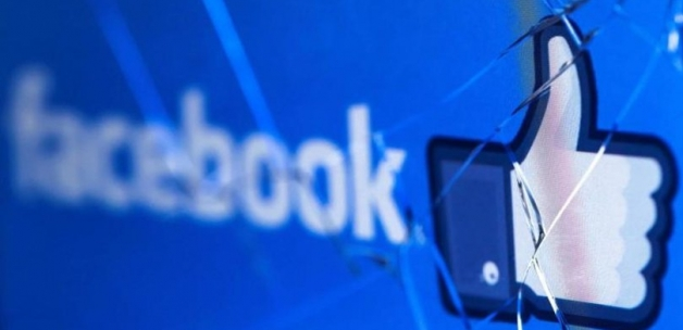 Facebook, Instagram, Messenger, WhatsApp... Hepsi birden gitti!