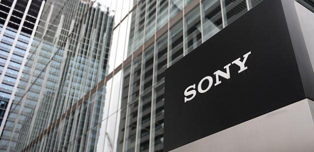 Sony Çin'deki fabrikasını kapatıyor