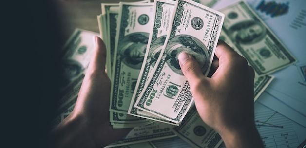 Faiz kararı sonrası dolar ve euro yükselişe geçti