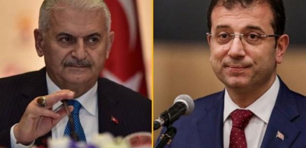 İşte İstanbul seçimlerinin yapılacağı tarih