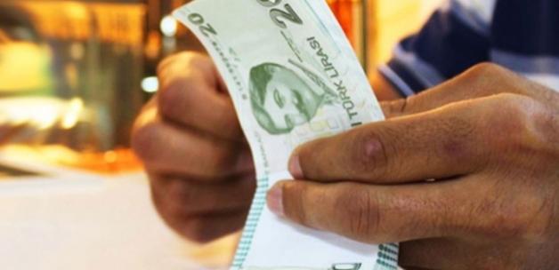 Emekli maaş farkları ne zaman ödenecek hangi bankaya yatacak?
