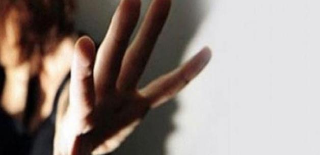 Hastanesindeki veterinere tecavüzle suçlanıyor! Profesöre 27 yıl 6 ay hapis talebi!