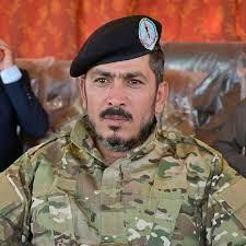 Suriye Mili Ordusu Tümen Komutanı Fehim İsa dan Ayyıldız Tim e Teşekkür.Ayyıldız Tim Ypg li Ajanları Buldu