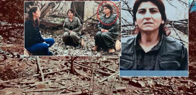 MİT ve TSK'dan ortak PKK operasyonu