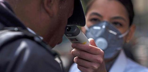 Rusya koronavirüsü nasıl engelliyor? Gerçekler saklanıyor mu?