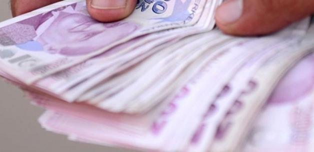 Son dakika… Bankalar alacaklarını erteledi