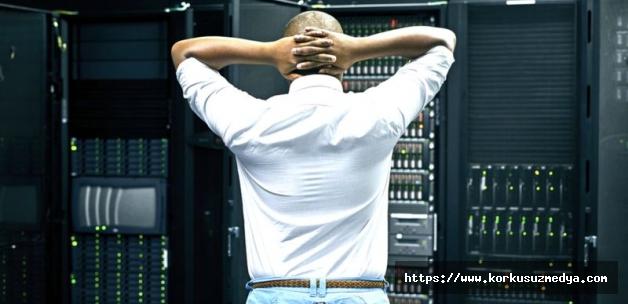 2020'de 170 milyar dolar hasara neden olan yazılımlara karşı eylem çağrısı