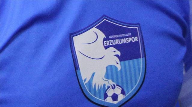 BB Erzurumspor, Süper Lig'de küme düşmenin kaldırılması için TFF'ye başvurdu!