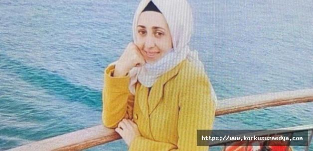 Kadıköy'de kadın cinayeti: Yudum Mert, çalıştığı hastanede öldürüldü