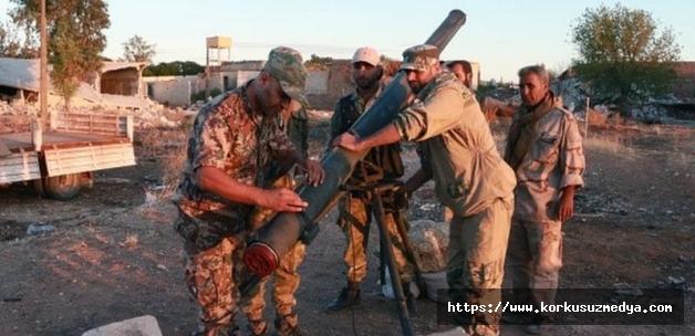 Sedat Peker'in iddialarına SADAT'ın yanıtı ne oldu, Bayırbucak Türkmenleri ne diyor?