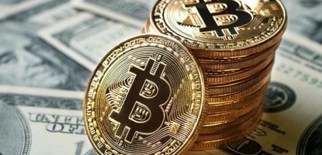 El Salvador Bitcoin'i yasal hale getirdi! Resmi para birimi yaptılar