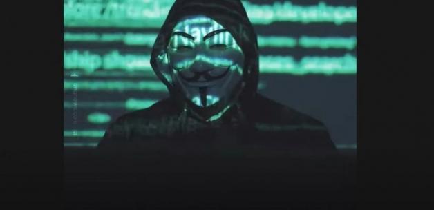 Elon Musk Bitcoin açıklamalarıyla kendini hedefe koydu! Anonymous'tan tehdit mesajı