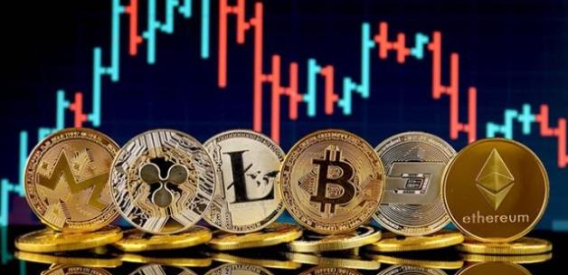 İngiliz bankacılık devi TSB, kripto para borsalarına para gönderimini yasaklıyor.....