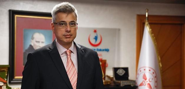 İstanbul İl Sağlık Müdürü Memişoğlu müjdeyi verdi! 'Bayramı bayram gibi kutlayacağız'