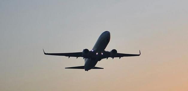 Son dakika: Türkiye'den Almanya'ya karantinasız uçuş bugün başladı