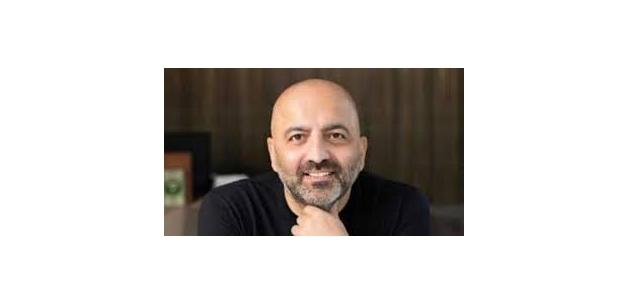Gurbanoğlu: Benim malıma çöküldü