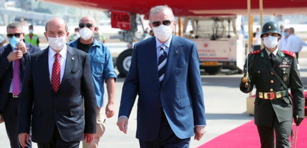 Yunan basını: Kıbrıs'ın Türkiye'nin kontrolüne geçmesi İsrail'in kabusu olur