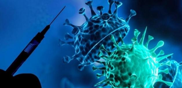 Aşısızların pandemisi geliyor! Bilim Kurulu üyesi Gündüz'den kritik uyarı