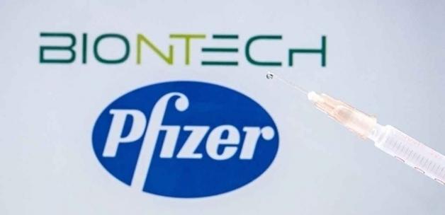 Avustralya'da, Pfizer/BioNTech aşısı 12 yaş ve üzeri herkese vurulacak