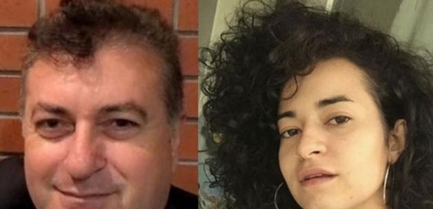 Azra Gülendam Haytaoğlu'nu öldüren Mustafa Murat Ayhan'ın ifadesi