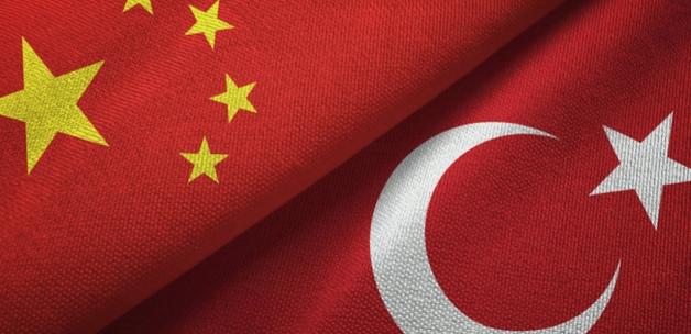 Çin'in geri çekilmesi Türk demir çelik sektörü için önemli bir fırsat sundu