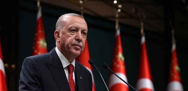 Cumhurbaşkanı Erdoğan duyurdu! YKS tercihleri için uzatma kararı
