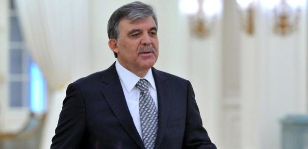 Murat Yetkin iddiaları sordu: Abdullah Gül'den Erdoğan ve Hulusi Akar açıklaması