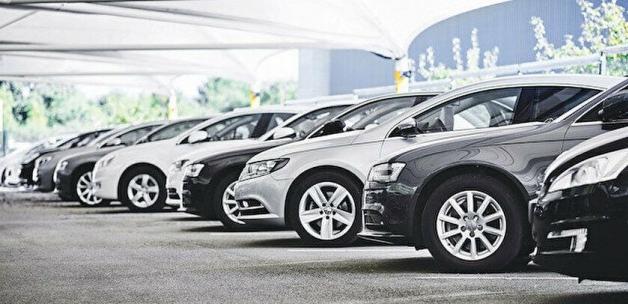 ÖTV indirimiyle sıfır araç fiyatları düştü! İşte yakıt cimrisi sıfır otomobiller...