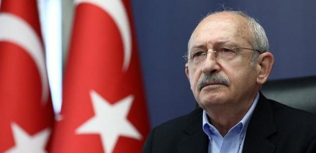 Özür dilemesi beklenen Kılıçdaroğlu yalanı pişkince sürdürdü! Tepki çeken ifadeler...