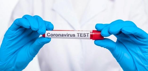 PCR testi kimler için zorunlu oluyor? Uçak, okul, otobüs, sinema, tiyatro listede