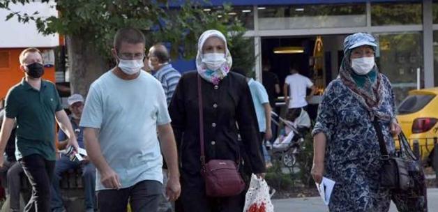 Prof. Dr. Bülent Ertuğrul'dan korkutan açıklama: Aşıları tehdit eden varyantlar ortaya çıkmaya başladı