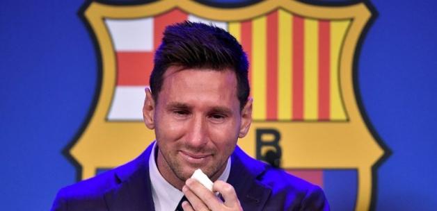 SON DAKİKA: Messi hangi takımda oynayacak? Messi PSG'den kaç para alacak? L'Equipe duyurdu! İşte yıllık ücreti