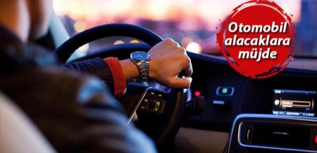 Son dakika... Otomobillerde ÖTV matrahı artırıldı! İşte yeni oranlar