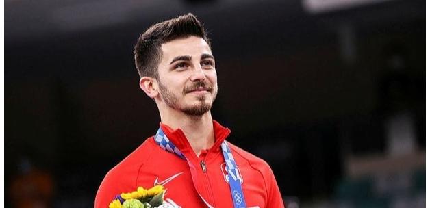 Tokyo 2020'de karatede en çok podyum sevincini Türkiye yaşadı: 3 bronz 1 gümüş kazandık!