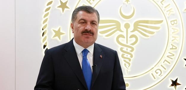 Türkiye 22 Ağustos 2021 koronavirüs vaka ve ölü sayısı! Sağlık Bakanlığı Covid-19 tablosu