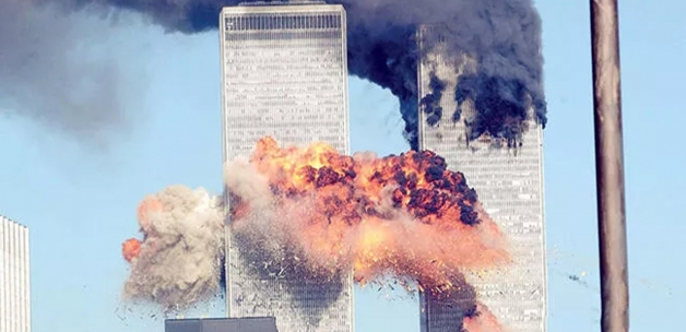 ABD basını: Yeni 11 Eylül saldırısı insansız hava araçlarıyla yaşanabilir