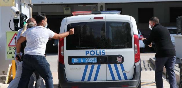 Ankara'da iğrenç tuzak! Kahvaltı yalanıyla 2 kız çocuğuna taciz ve işkence