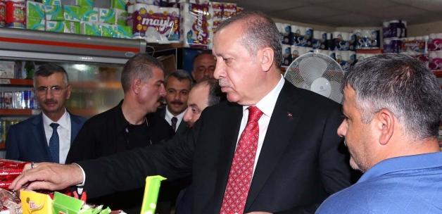 Cumhurbaşkanı Erdoğan açıklamıştı! Zamlar daha da artacak mı? Yeni sistem geliyor
