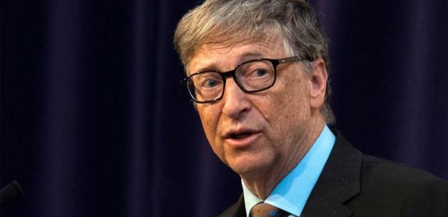 Dünyanın sayılı zenginlerinden Bill Gates ünlü otel zincirini satın alıyor