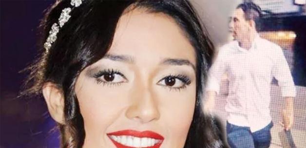 Gezi'nin 'Palalı Sabri'si Güzellik Kraliçesi'ni de fuhuşa sürüklemiş! 5 polis tutuklandı