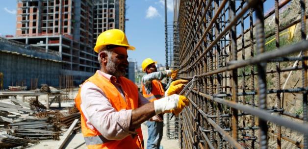 İnşaatların durdurulmasının ardından çimentoculardan açıklama geldi
