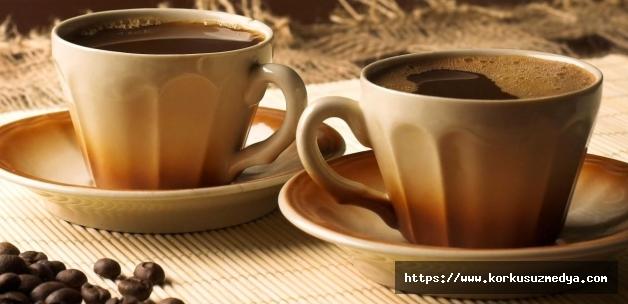 Kahve tiryakilerine iklimden kötü haber! Yüzde 60'ı tükendi! Fena zamlar geliyor