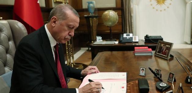 Kastamonu, Sinop ve Bartın'da selzedelerin elektrik faturaları 3 ay ertelendi