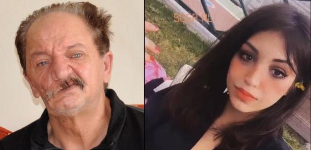 Saddam'ın binbaşısının kızı Eskişehir'de kayboldu! 20 yaşındaki kızdan 12 gndür haber yok